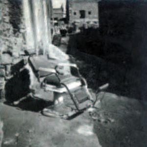 Gioia Catania
